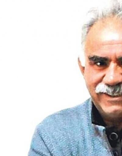 250 avukattan Abdullah Öcalan başvurusu