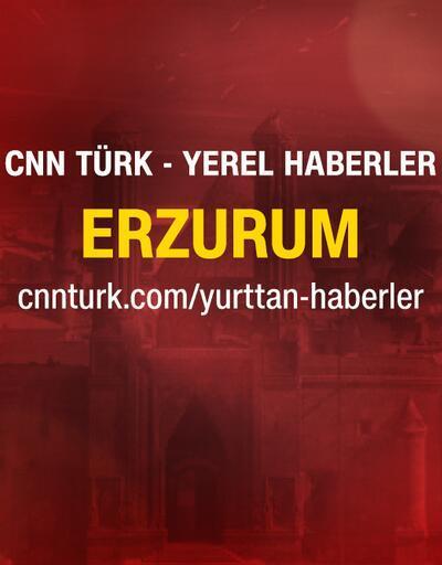 BB. Erzurumspor - Göztepe maçının ardından