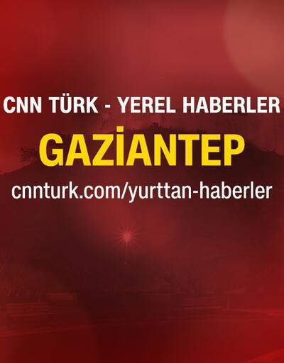 Gaziantep'te, 'özel güvenlik bölgesi' uygulaması uzatıldı