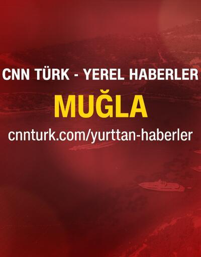 Muğlaspor - Serik Belediyespor: 0-1