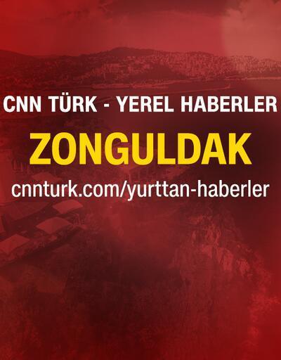 Zonguldak merkezli FETÖ operasyonu: 7 gözaltı