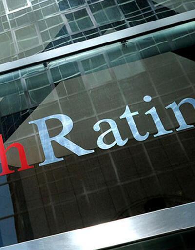 Fitch yedi şirketin kredi notunu düşürdü
