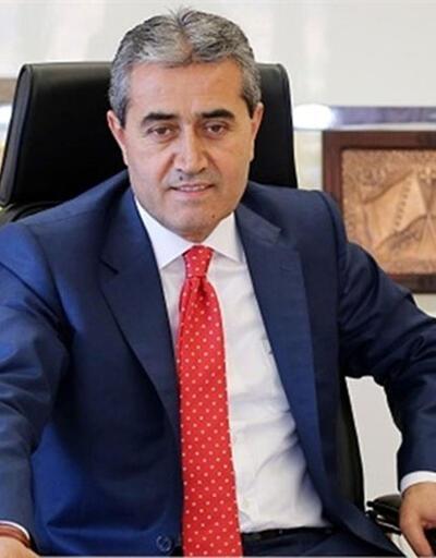 Yeni İstanbul Belediye Başkanı'ndan sürpriz karar