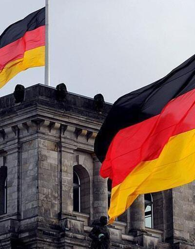Almanya'da iltica talebinde bulunanların sayısı açıklandı