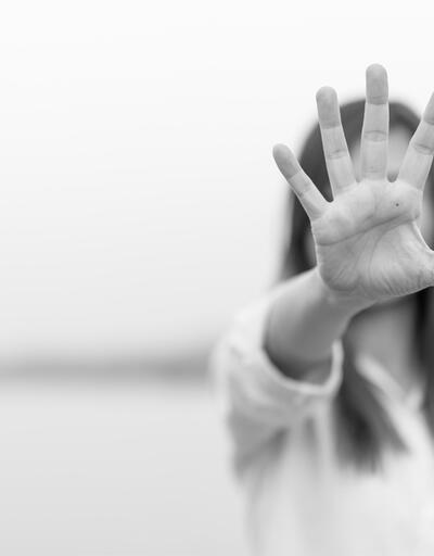 Kadına Yönelik Şiddette Türkiye istatistikleri