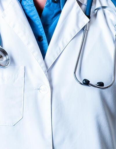 Hasta bayılınca tedaviyi yarım bırakan anestezi uzmanına suç duyurusu