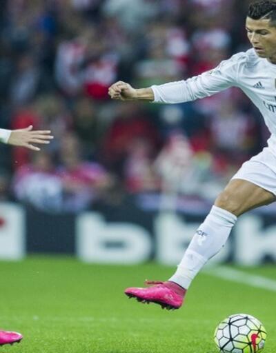 Canlı: Athletic Bilbao-Real Madrid maçı izle | La Liga maçları hangi kanalda?