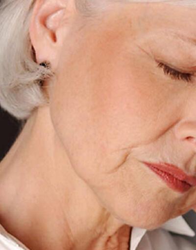 """Prof. Dr. Okan Bölükbaşı: """"Alzheimer'ın ilacı dans etmek"""""""