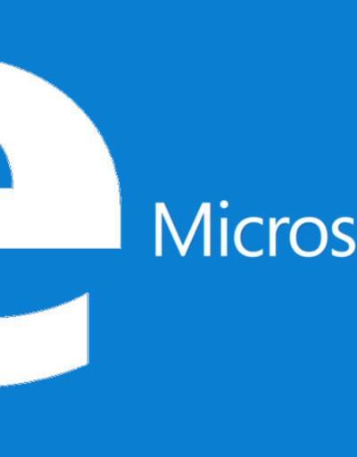 Microsoft Edge'in mobilde sunduğu kolaylıklar