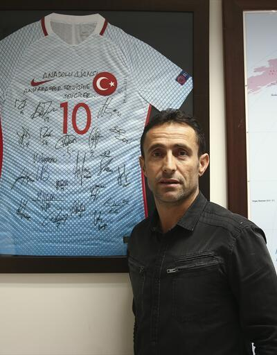 Osman Çakmak: O an hayat bitti sanmıştım