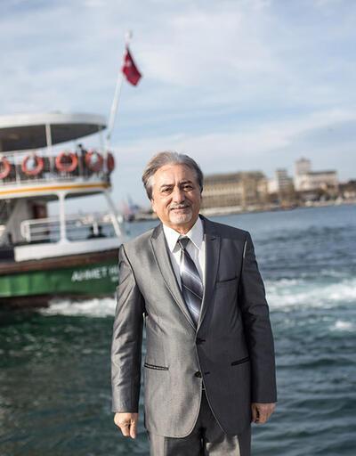 Konut sektörü temsilcileri İstanbul'da Arap yatırımcılarla buluşacak