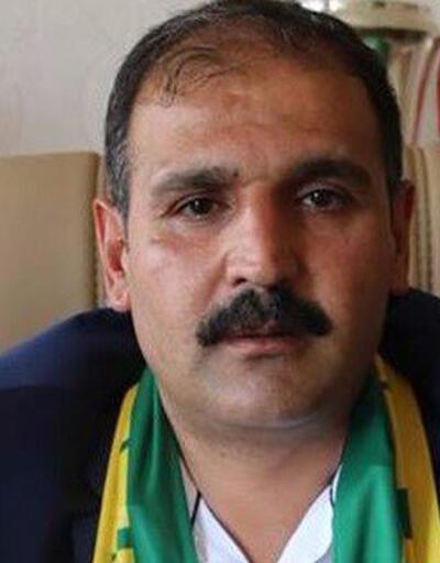 Gözaltına alınan Şanlıurfaspor Başkanı serbest bırakıldı