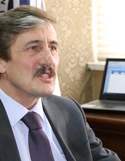 Tepki çeken doktora teziyle ilgili Erzincan Üniversitesi'nden açıklama