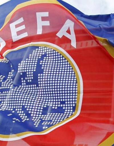 Malta U21 Milli Takımı'ndan 6 futbolcuya şike cezası