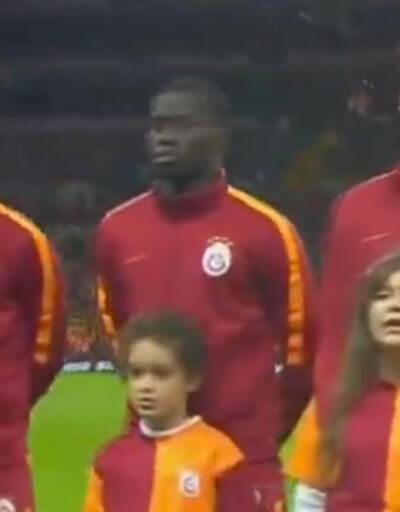 Galatasaray-Akhisar Belediyespor canlı yayın