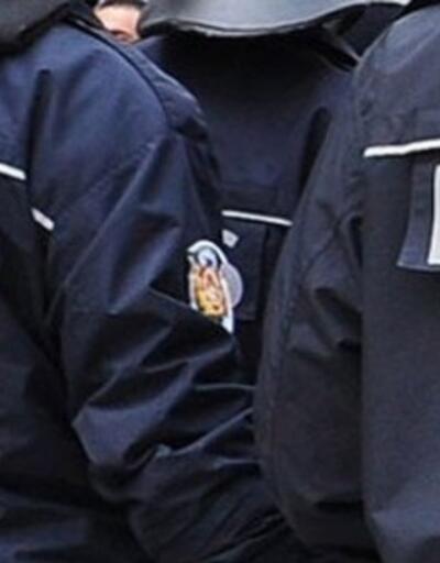 İtirafçı polisten çarpıcı ifadeler
