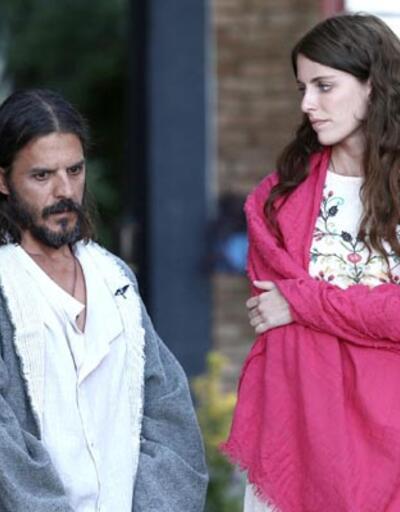 """22 Aralık'ta """"Martıların Efendisi"""" filmi vizyona giriyor"""