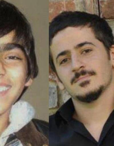 Berkin Elvan ve Ali İsmail Korkmaz, sokak isimlerine Meclis'te ret