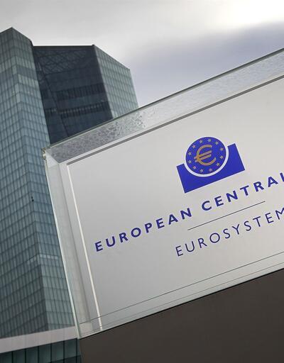 Avrupa Merkez Bankası sürpriz yapmadı