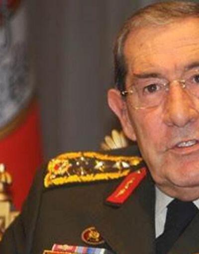Yaşar Büyükanıt eski yaverinin kumpas davasında tanıklık yaptı