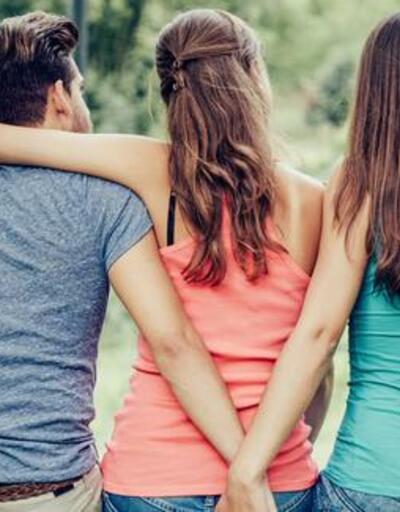 İkinci eşi bulma sitesi hakkında dava açıldı