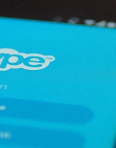 Skype uygulamasında çağrılara otomatik yanıt verdiren hata