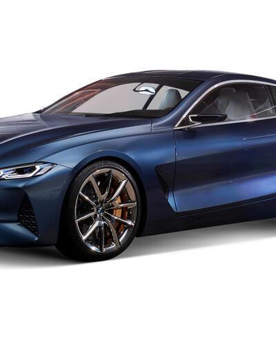 2017'nin en iyi 10 konsept otomobili