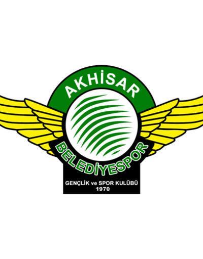 Akhisar'ın kritik deplasmanı