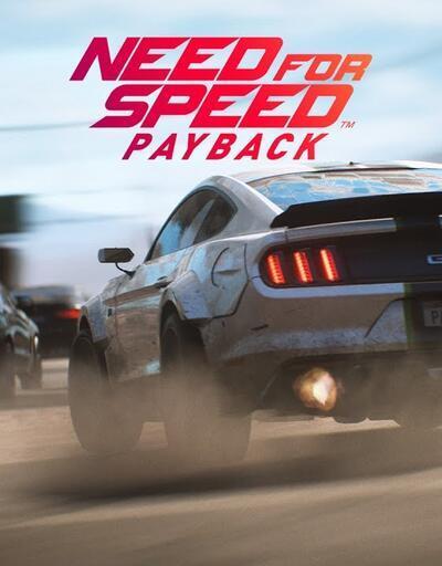 Need for Speed Speedcross güncellemesi ile yeni araçlar geldi