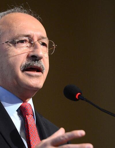 """""""Cübbesiz Kemal Bey fetvayı verdi: İslam'da güncelleme olmaz"""""""