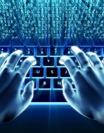 Japonya'da siber saldırılar rekor seviyeye ulaştı