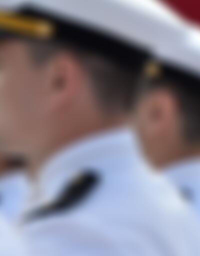 Hakkında soruşturma olmayan yüzbaşı itirafçı oldu