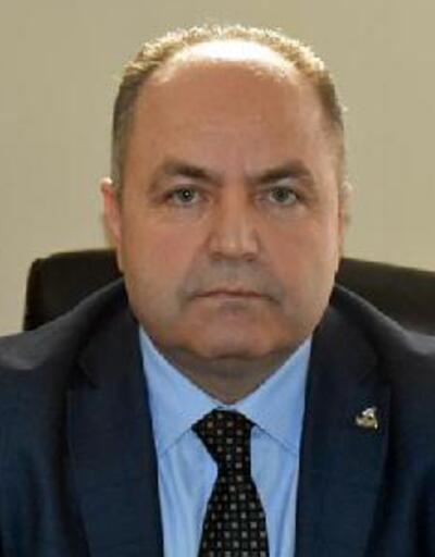 Anavatan Partisi'nden hükümete sert eleştiri