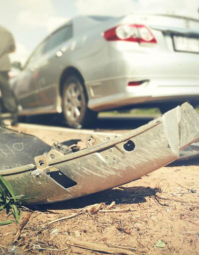 Zorunlu trafik sigortasında kötü sürücüye 4 kat daha fazla zam yapılacak
