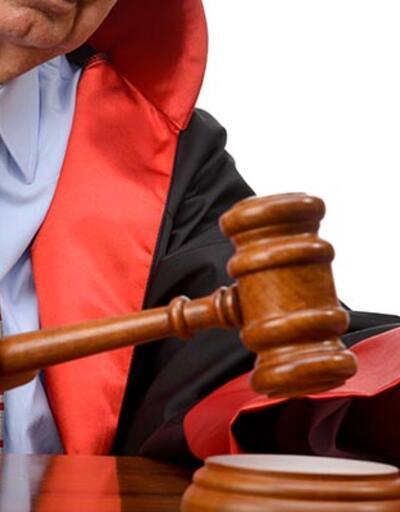 Erzurum'da tıp profesörüne FETÖ'den 6 yıl 10 ay hapis