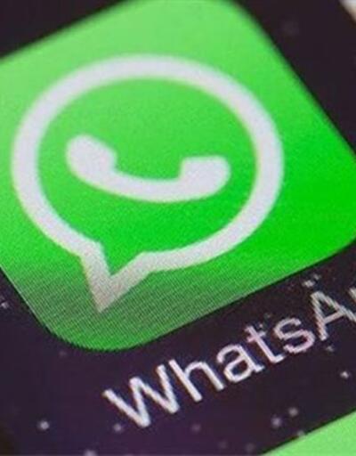 WhatsApp 2018'de BlackBerry OS ve Windows Phone'da kullanılamayacak