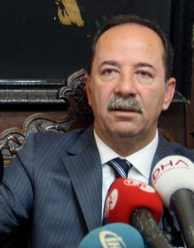 Edirne Belediyesi ekonomik kriz nedeniyle yılbaşı kutlamalarını iptal etti