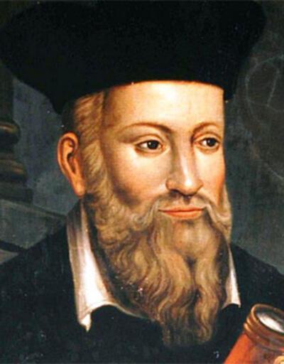 Nostradamus'a göre 3. Dünya Savaşı 2018'de Avrupa'da başlayacak