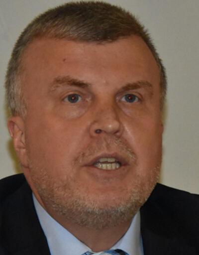 Konyaspor eski başkanı Şan da ByLock mağduru listesinde