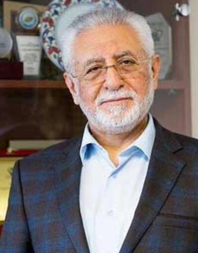 Mardin Artuklu Üniversitesi Rektörü: Okulumda kız gibi hoca istemiyorum