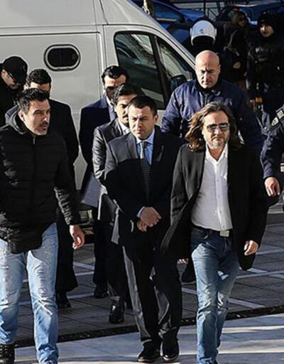 Yunan hükümeti, 'iltica kararına' itiraz etti