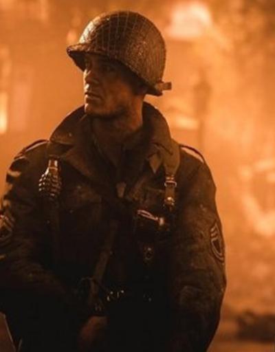 Call of Duty oyuncularının kavgası ölüme yol açtı