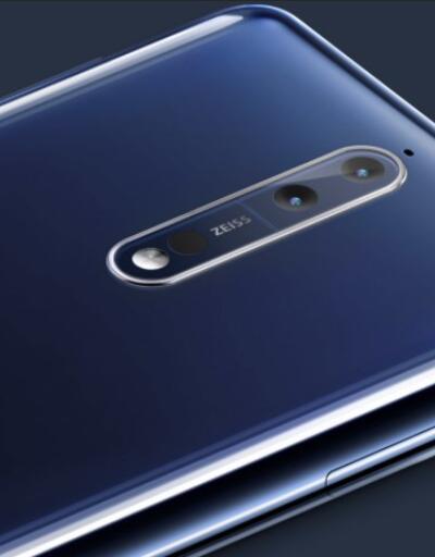 Nokia 4 ve Nokia 7 Plus geliyor