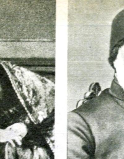 Zeynep Kamil Hastanesi'nin gerçek hikayesi, 155 yıllık bir aşkın öyküsü