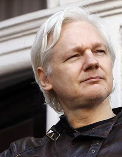 Bir tweet paylaştı, 'Julian Assange öldürüldü mü?' spekülasyonu başladı