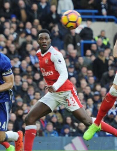 Canlı yayın: Arsenal-Chelsea maçı izle | Londra derbisi hangi kanalda?