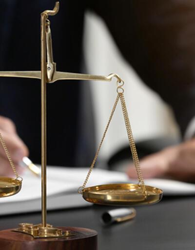 Can Dündar'ın villasını alan avukata dava