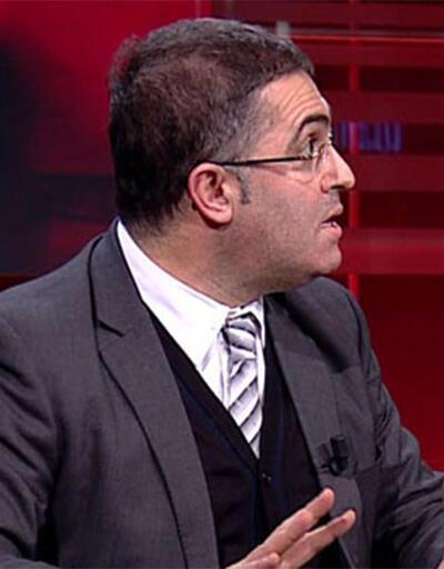 Ersan Şen: Halk Bankası'nı doğrudan ilgilendirmez