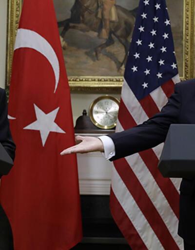 'ABD ile gizli diplomasi girişimleri var'