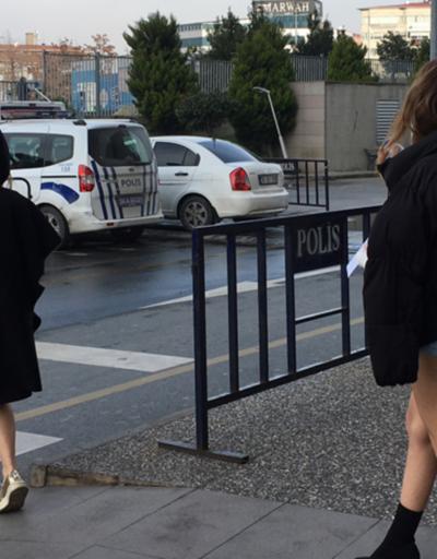 'Adını Feriha Koydum' dizisiyle ünlenen Feyza Civelek gözaltına alındı